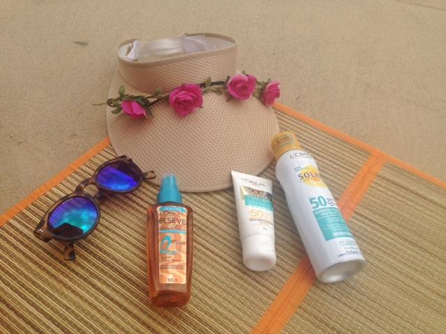 Blog mulher melhore verão