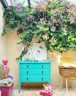 11 ideas para decorar con bajo presupuesto. www.soyunmix.com