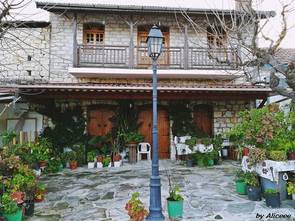 Omodos-sat-vizitat-Cipru-Impresii