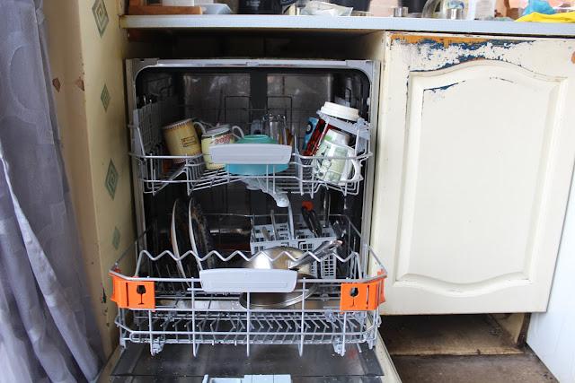 best mid-range dishwasher?