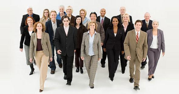 procurar cadastrar currículo vagas emprego