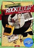 http://www.loslibrosdelrockargentino.com/2013/01/rockologia.html