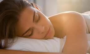 Nunca durma de estômago vazio! (Imagem: Reprodução/Internet)