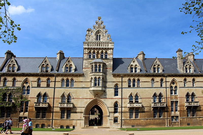Christ Church, Meadow Building, Oxford, England, UK, best things to see in oxford uk, Oxford university,