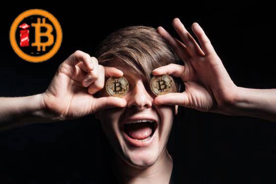 Fakta Bitcoin Ini Akan Mengubah Pandangan Anda