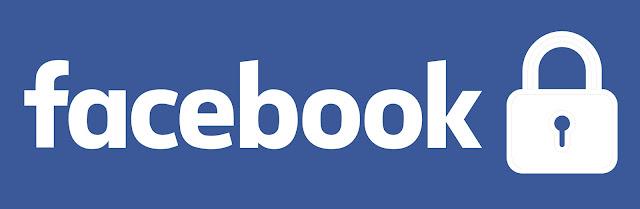 keamanan internet facebook