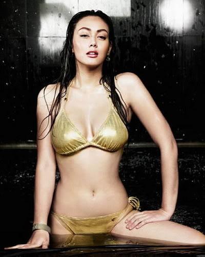 Thai Sexy Movie 41
