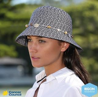 sombrero chino