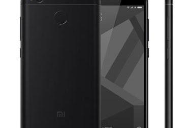 5 HP Xiaomi Terbaik Harga 1 Jutaan di Tahun 2019