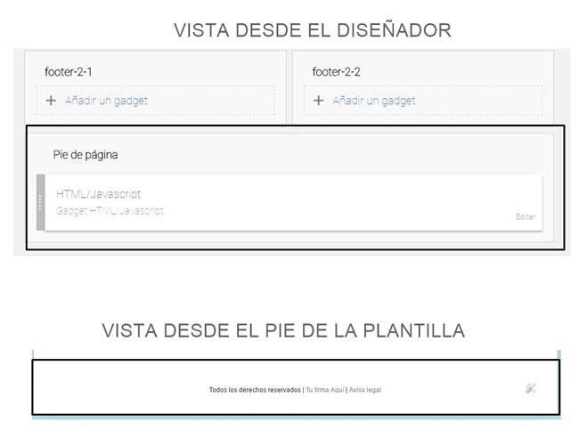 VISTA-PLANTILLA-2
