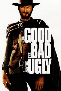 Watch The Good, the Bad and the Ugly Online Free in HD