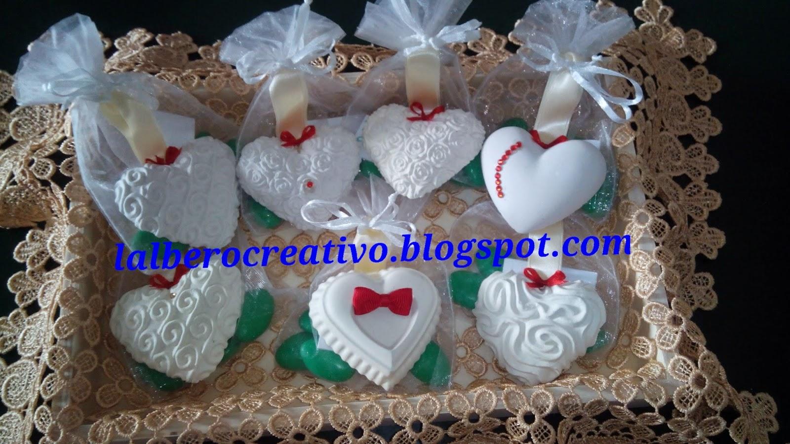 Bomboniere Per Anniversario Di Matrimonio 40 Anni.Stunning Cliparts Clipart 40 Anni Di Matrimonio Cosa 50