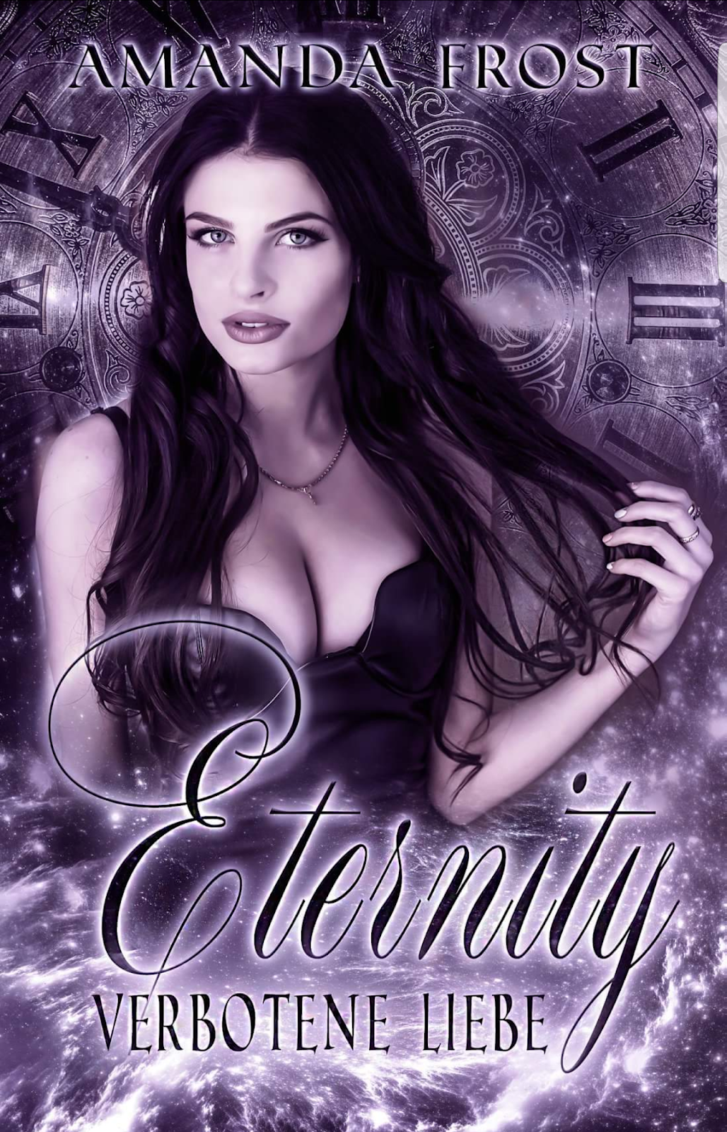 https://chillys-buchwelt.blogspot.de/2018/01/rezension-amanda-frost-eternity-1.html