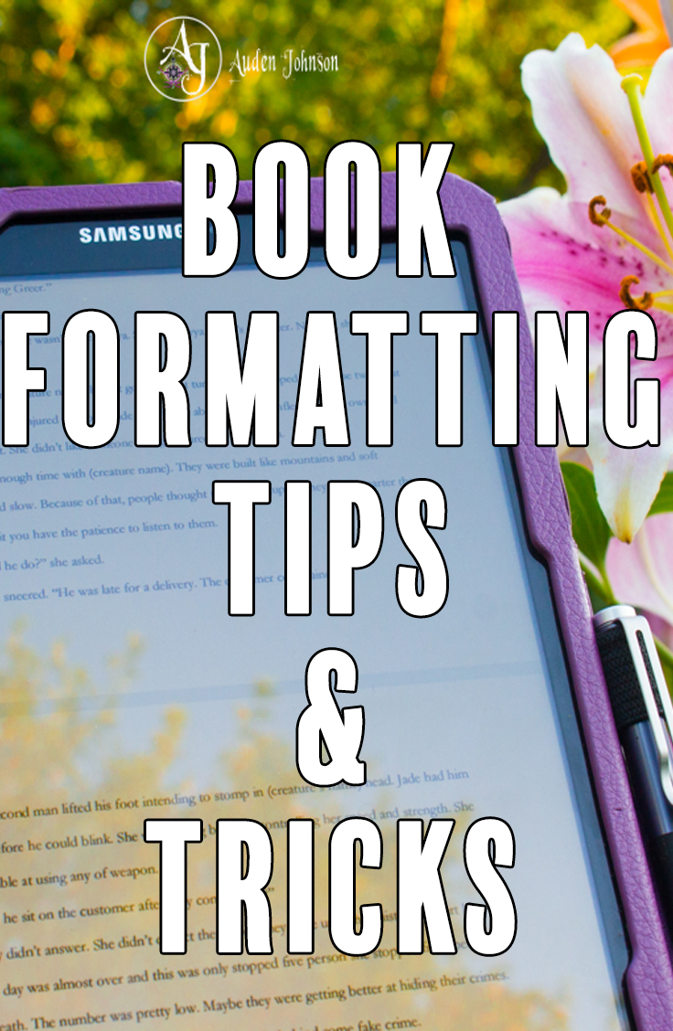 book of dead tips and tricks