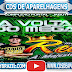 Cd Ao Vivo Mega Real No Jabuti no Marajó (Djs Wellington e Kaio Sound) 03 E 04-11-2018