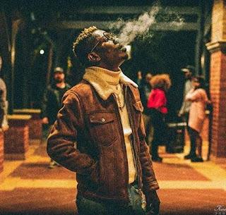 Ghana Meets Naija 2018: Between Shatta Wale And Wizkid