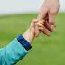 Simpan 1% Perasaan Berhati-hati Bila Ada Anak Perempuan Walaupun Dengan Suami Sendiri