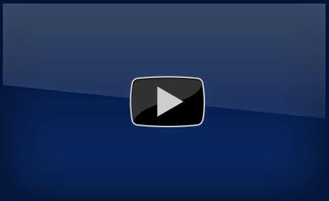Galatasaray Fenerbahçe maçı canlı izle 13/04/16