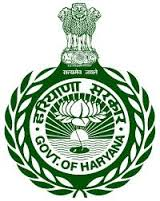 Haryana Irrigation WRD Junior Engineer (JE) Civil Old Question Papers