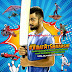 wana see and meet virat live catch up virat kohli today at 5 pm @ Smaaash  DLF Mall Of India in noida