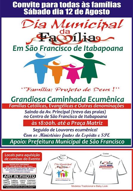 http://vnoticia.com.br/noticia/1843-caminhada-ecumenica-neste-sabado-12-para-comemorar-o-dia-municipal-da-familia-em-sfi
