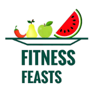 Fitness Feast- Food & Fitness at same place