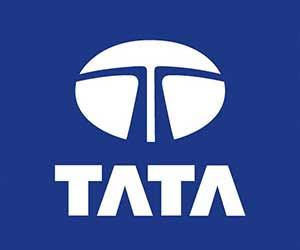 टाटा ने लांच की रेंज रोवर इवोक, जाने कीमत और डिटेल्स