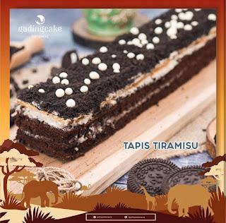 gading-cake-tapis-tiramisu