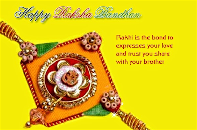 short-happy-rakhi-status-for-whatsapp