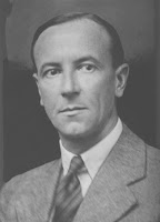 James Chadwick Kimdir