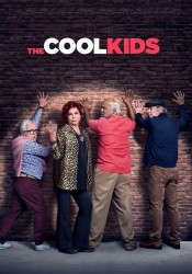 The Cool Kids Temporada 1 capitulo 20