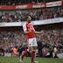 Pernah Kalahkan Chelsea Musim Ini, Ramsey Yakin Arsenal Bisa Lakukan Hal Yang Sama