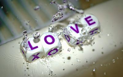Những câu status hay về tình yêu