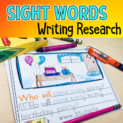 http://www.teach123school.com/2017/12/sight-words-and-freebie.html
