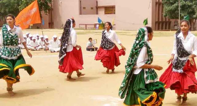 jawahar-navodaya-school-mothuka-faridabad