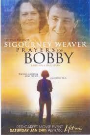 Plegarias Bobby