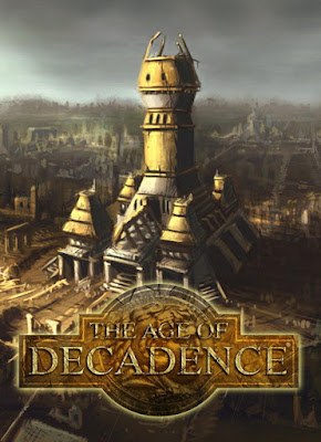 The Age of Decadence Full Version