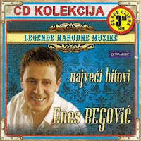 Enes Begovic - Diskografija  Enes%2BBegovic%2B2011-1%2B-%2BNajveci%2BHitovi%2B1%2BCD