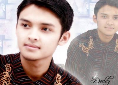 Dodi Hidayatullah, Album Religi, Lagu Cover, Kumpulan Lagu Dodi Hidayatullah Mp3 Album Cover Terbaik 2018 Lengkap Full Rar