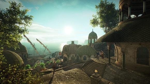 eastshade-pc-screenshot-www.deca-games.com-5