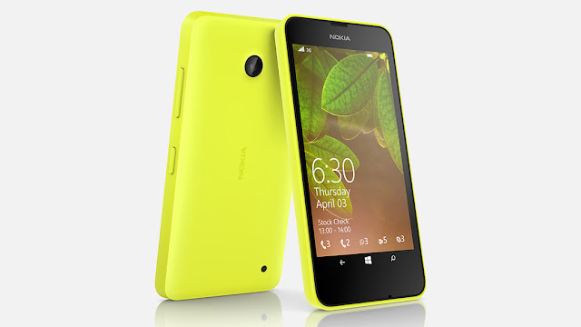 lumia 630 driver,how to connect nokia lumia 630 to pc for internet