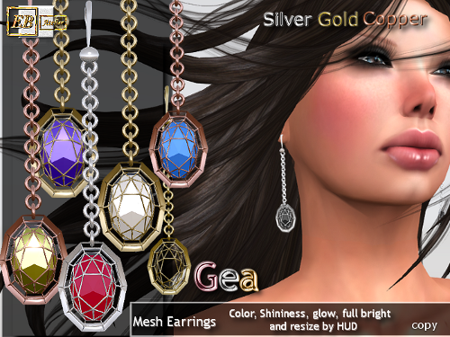 https://marketplace.secondlife.com/p/EB-Atelier-Gea-Mesh-Earrings-with-HUD-GOLDSILVERCOPPER-italian-designer/6410471