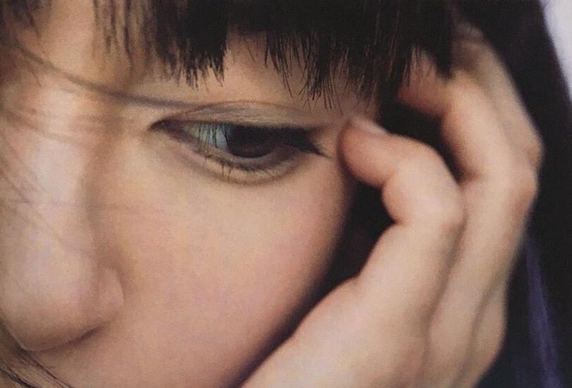 Album review: Hikaru Utada - Hatsukoi | Random J Pop