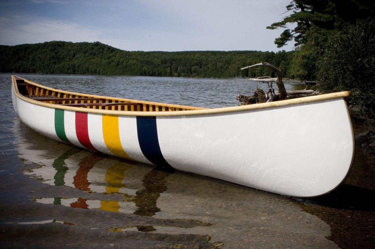 Paddle Making And Other Canoe Stuff Hbc Canoe Amp Paddles