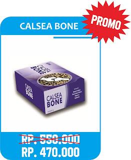 efek samping calsea bone