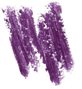 Purple Intensity