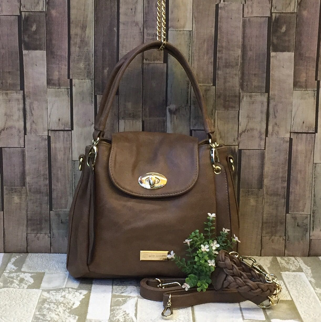 936cfdf0ef94 Handbag Branded Murah   Sale  Mulberry Gred AAA