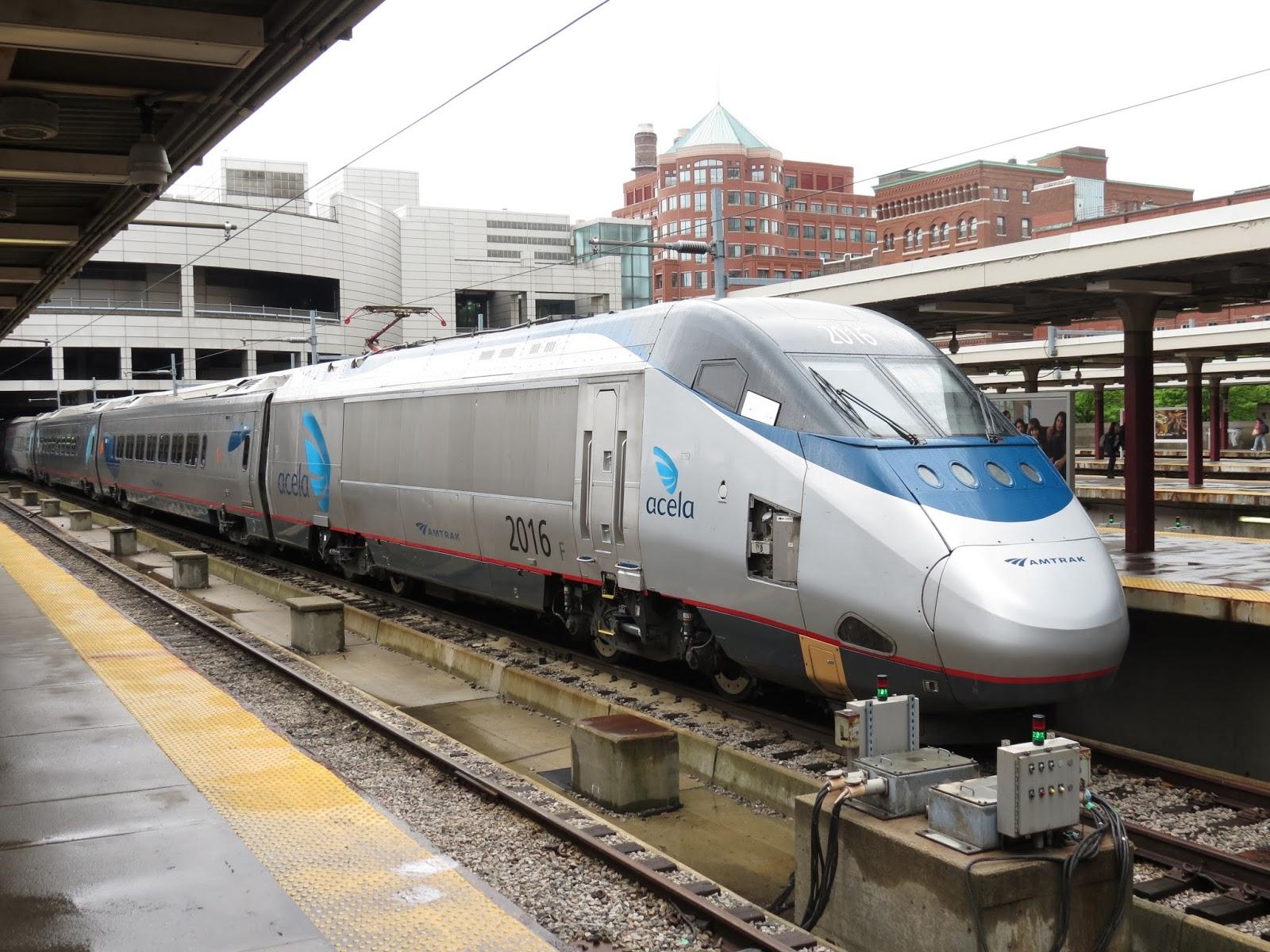 National Car Rental New Haven Train Station