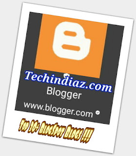 best google blogger sites blogspot blogs list