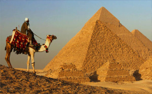 Amazing Historical places in Cairo – Oora Suththi Oora Paththi